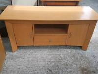 Occassional low sideboard/ tv cabinet