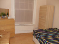 LONDON WOOD GREEN, EXCELENT PRICE STUDIO FLAT FOR ONE WORKING PROFESSIONAL PERSON BILLS INCLUDED