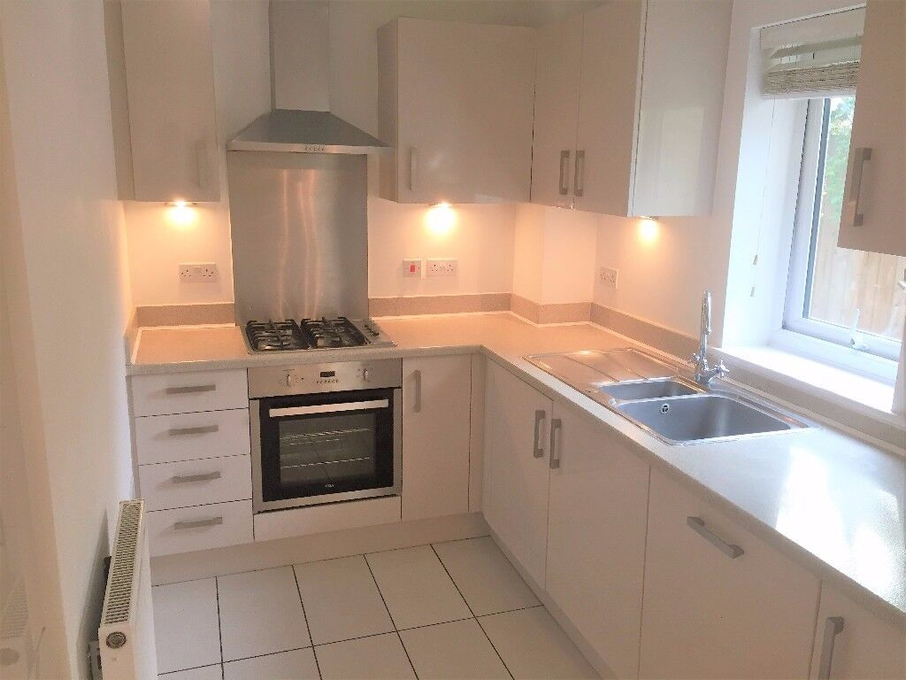 AMAZING MODERN 3 BED HOUSE TO RENT IN CHADWELL HEATH/GOODMAYES! EXCELLENT CONDITION! £1600PCM