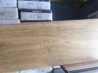 LAMINATE FLOORING MEGAFLOOR Oxford Oak