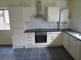 5 bedroom flat in central Headington - Available 1st September