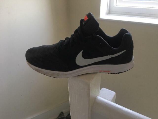 trainersin Nike Nike 7 trainersin 7 downshifter downshifter PontllanfraithCaerphillyGumtree PontllanfraithCaerphillyGumtree LqSzGVpjUM