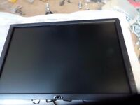 *BRAND NEW* Dell Professional P1913 19-Inch PLHD Widescreen Monitor (only)