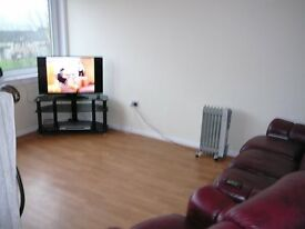 Flat for rent in Hawick at Mclaren court postcode td9 8hw