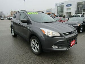 2014 Ford Escape SE | SYNC | NAVIGATION |
