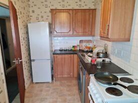 2 bedroom flat at Maryhill