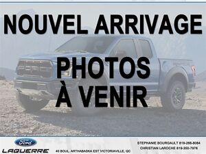 2011 Mazda Tribute GX**AWD*CRUISE*A/C**