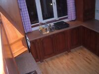 3x bed student property near the arts tower