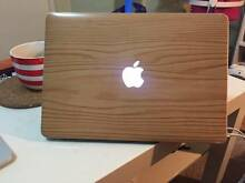 Macbook Air 13-inch 128GB Camperdown Inner Sydney Preview