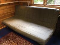IKEA Beddinge sleeper couch - free