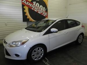 2014 Ford Focus SE, Bluetooth, Bancs chauffants