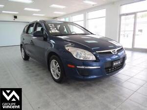 2012 Hyundai Elantra Touring GL **AIR**