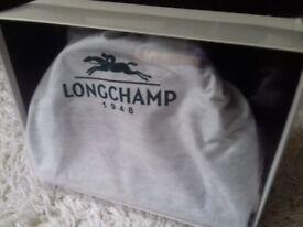 Longchamps Hand Bag. Original