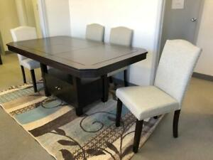 WHOLESALE FURNITURE WAREHOUSE LOWEST PRICE GUARANTEED WWW.AERYS.CA call 4167437700, We also carry Ashley Furniture!!