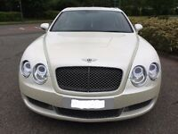 WEDDING CAR HIRE - PROM - OCCASION - AIRPORT - BENTLEY £149 ROLLS ROYCE PHANTOM