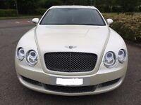 WEDDING CAR HIRE - PROM - OCCASION - AIRPORT - BENTLEY £149 ROLLS ROYCE PHANTOM