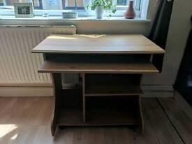 Computer PC Desk