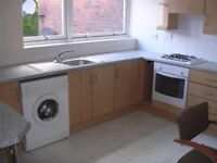 SPACIOUS two DOUBLE bedroom flat in SUPERB LOCATION - Este Road, Clapham Junction, London SW11