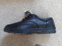 Shoes: Dr Keller: BRIAN I