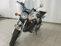2013 Honda CB1100 -
