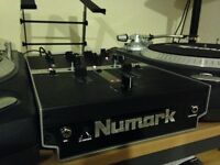 Mixer Numark X5 very Good condition very Cheap!!!!!!
