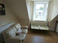 2 bedroom flat in Jamaica Street, , Aberdeen, AB253XA