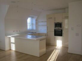 Stunning two bed available in Forest Hill