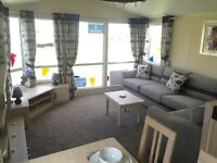 Beautiful Holiday Home For Sale In Scotland/Northumberland. Sea Views With Beach Access & Free Fees