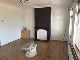 Stunning Newly Refurbished Two Bedroom in Blackheath SE3