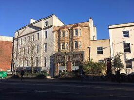 154 Cheltenham Road - Office To Let