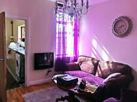 Beautiful 3 bedroom house to rent