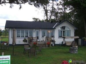 279 000$ - Bungalow à vendre à Luskville Gatineau Ottawa / Gatineau Area image 1