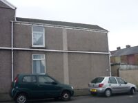 ONE BEDROOM HOUSE AVAILABLE NOW MOUNT PLEASANT