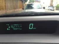 Low mileage Toyota Prius 2001