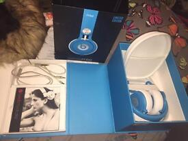 Beats mixr (limited edition)