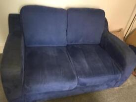 2 seater sofa Heals