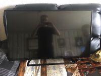 40 LCD Panasonic tv