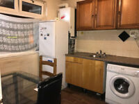 Stunning 3/4 bed flat in Whitechapel ideal for sharers/companies!