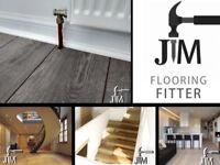 Flooring in Glasgow | Laminate Fitters - Gumtree - £4