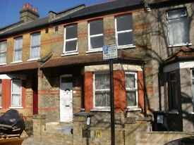 3 Bedroom 2 Reception Rooms Terraced House To Let Wood Green N22 £1700 PCM