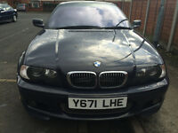 bmw coupe 330 ci coupe and soft tops e46 car parts