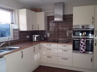 LARGE DOUBLE ROOM IN HAPPY HOUSE SHARE - ONLY 15 MINS FROM HENLEY AND READING TOWN CENTRE