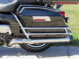 2012 harley-davidson Electra Glide Ultra Limited   Only 7,000 Mi London Ontario image 15