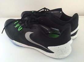 Brand NewNike Hyperchase Basketball Trainers Shoes