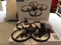 Selling Drone