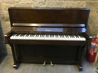 1920 Regent Upright Piano - CAN DELIVER!