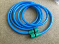 Food Grade extensions Hose