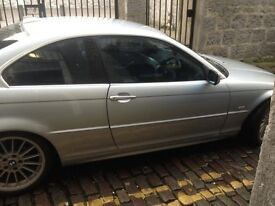 Bmw 2010 for sale