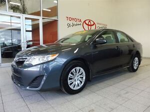 2013 Toyota Camry * LE * GR ELECT * A/C * BLUETOOTH *