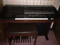 Electric Organ (AMAZING DEAL!!!)